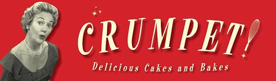 Crumpet Cakes Logo Jo Hounsome Photography.jpg