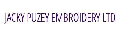 Jacky Puzey Embroidery.jpg