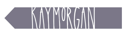 Kay Morgan Logo Jo Hounsome Photography.jpg