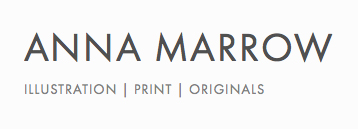 Anna Marrow Logo Jo Hounsome Photography.jpg