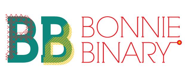 Bonnie Binary Logo Jo Hounsome Photography.jpg