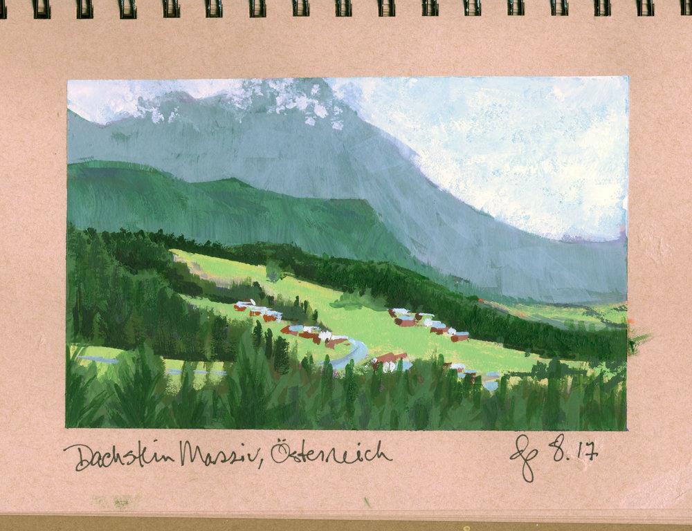 Gouache-DachsteinM-8.17.jpg
