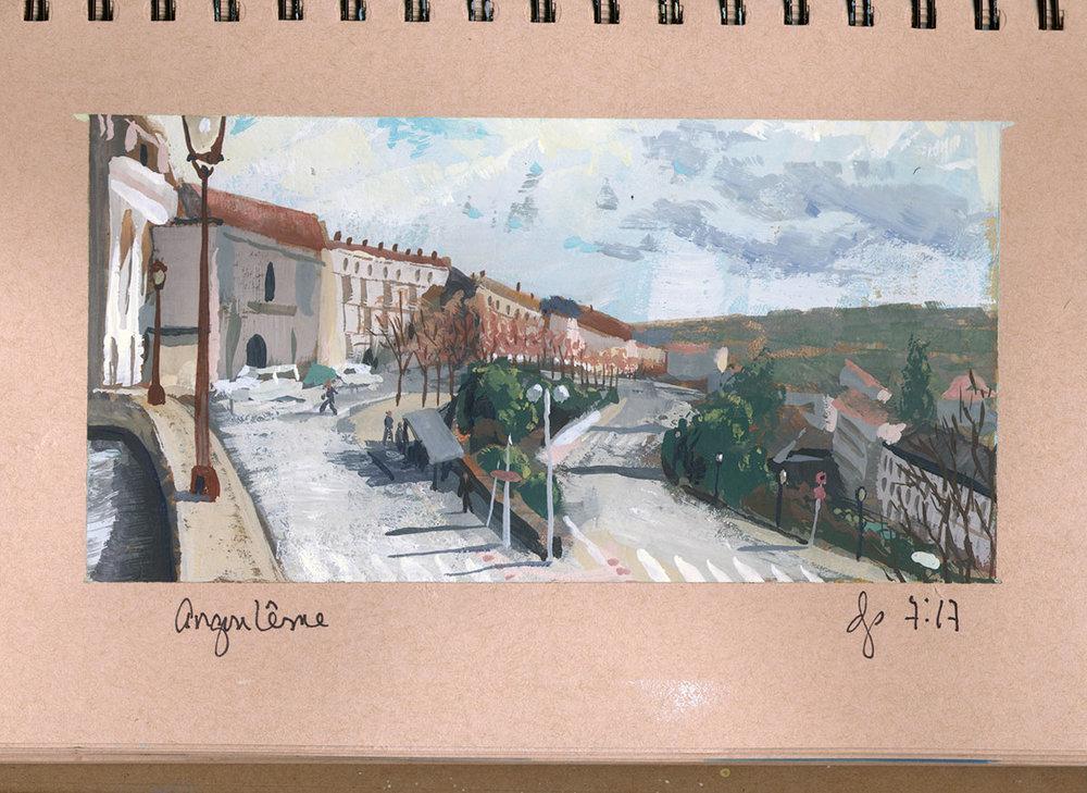 Gouache-Angouleme-8.17.jpg