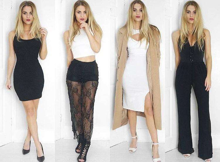 FashionFlux