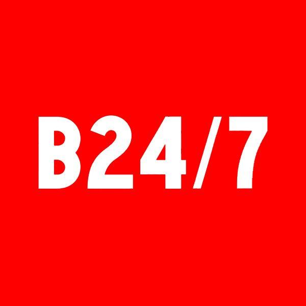 B247-square-logo.jpg