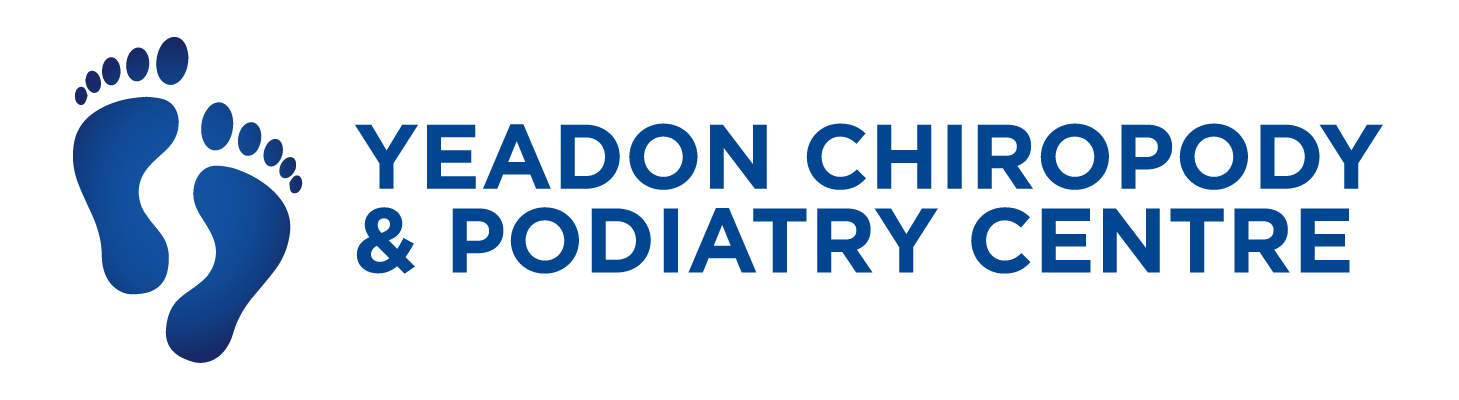 Yeadon Chiropody & Podiatry Centre