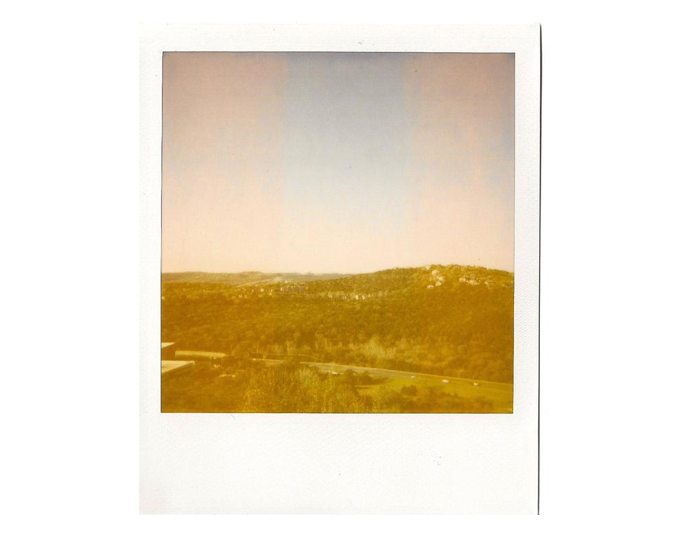 Hills600_Austin_2016.jpg