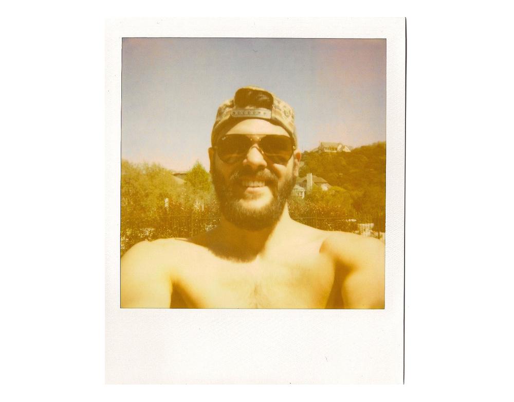 Jared600_Austin_2016.jpg