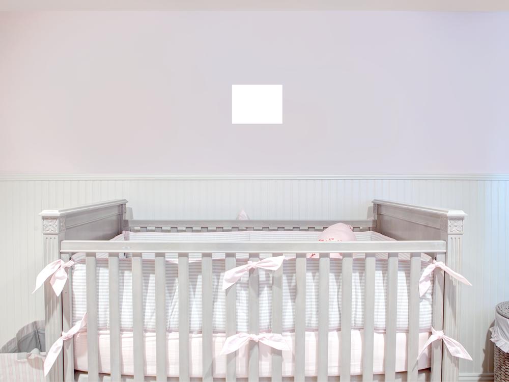 Nursery1.png