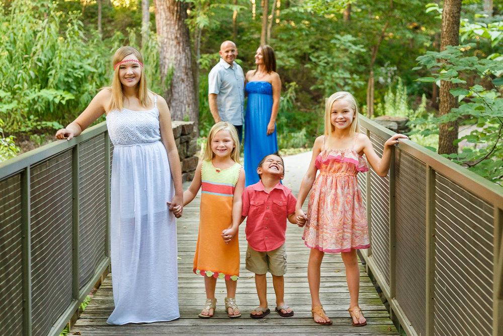 Fett_Family-0029.jpg