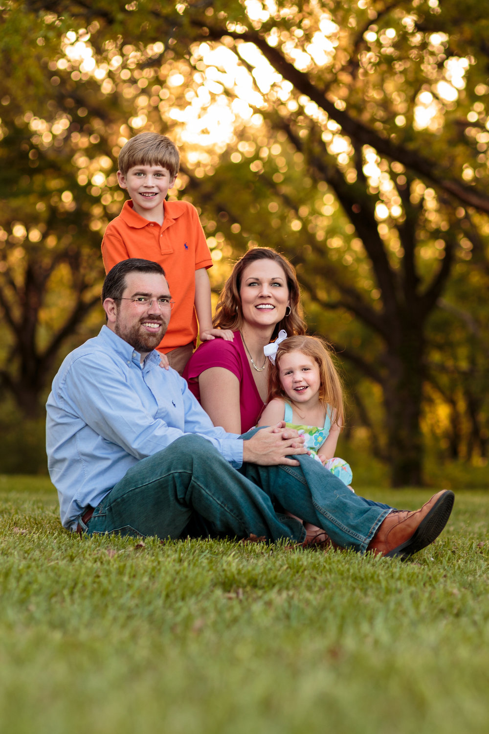 FOSTER FAMILY-Summer 2014 Color-0039.jpg