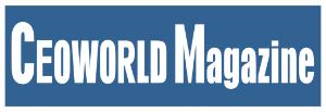 CEOWORLD-magazine-Logo-1.png