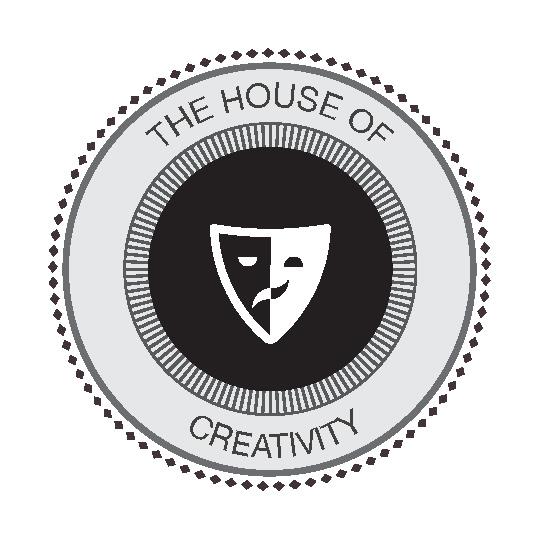 The House of Creativity.jpg