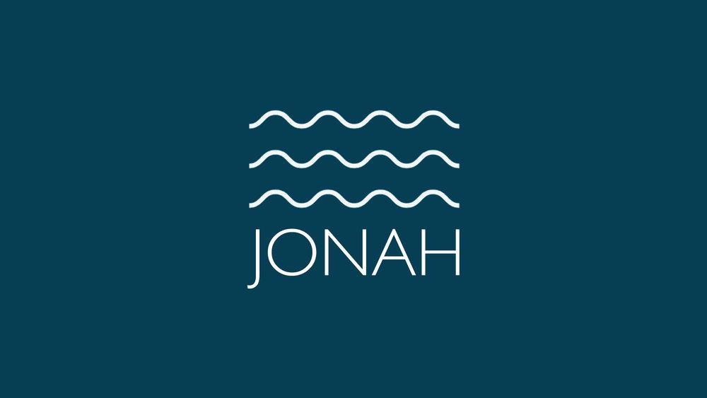 JonahSlide.jpg