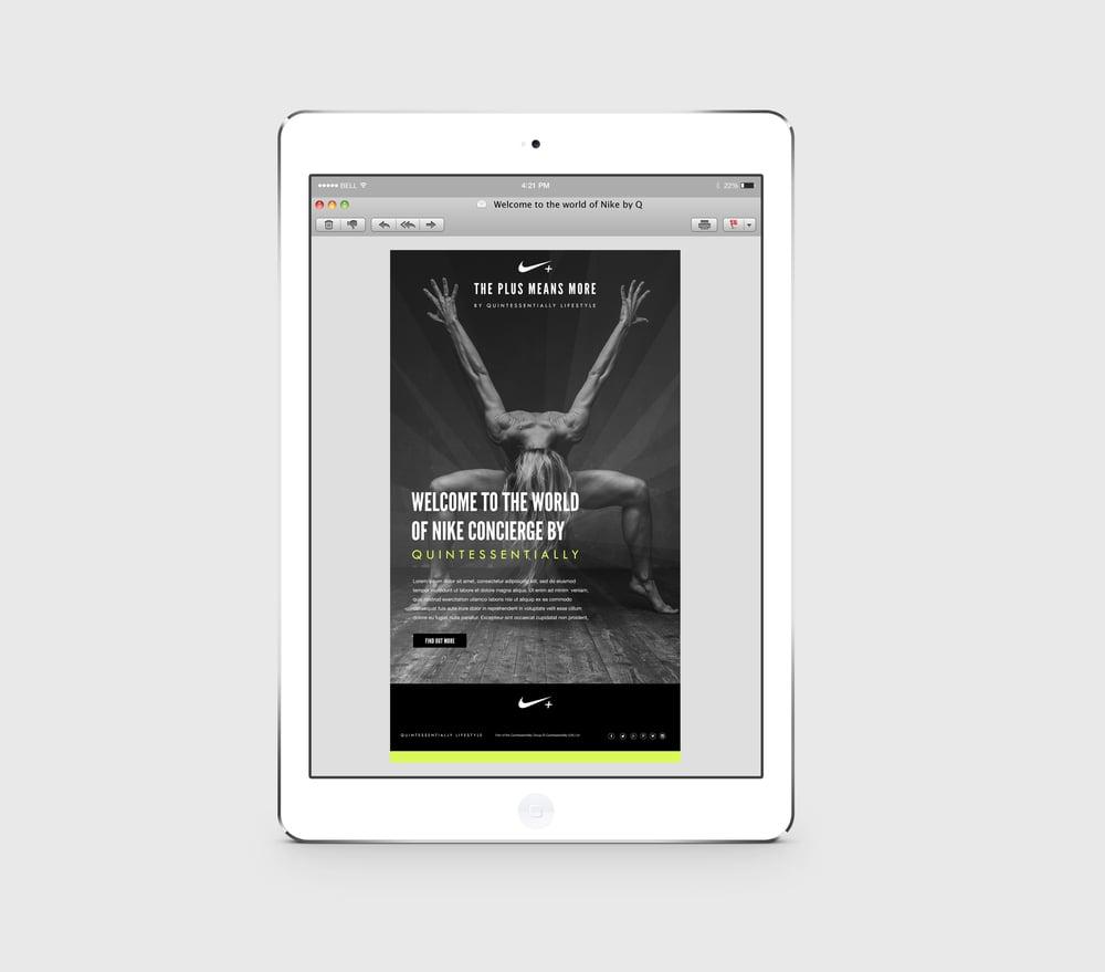 Nike02_newsletter.jpg