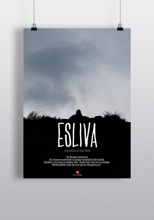 esliva2.jpg