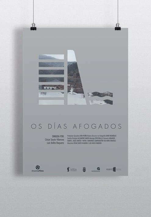 ODA_01.jpg