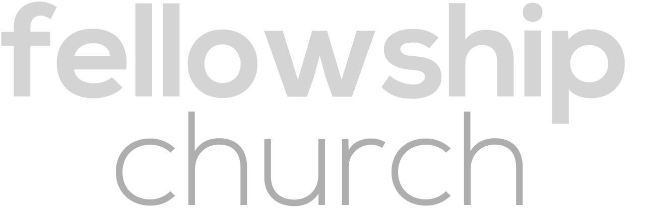 Fellowship Church