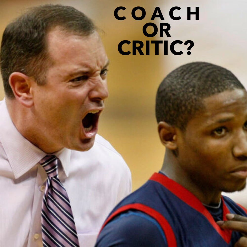 coach vs critic.png