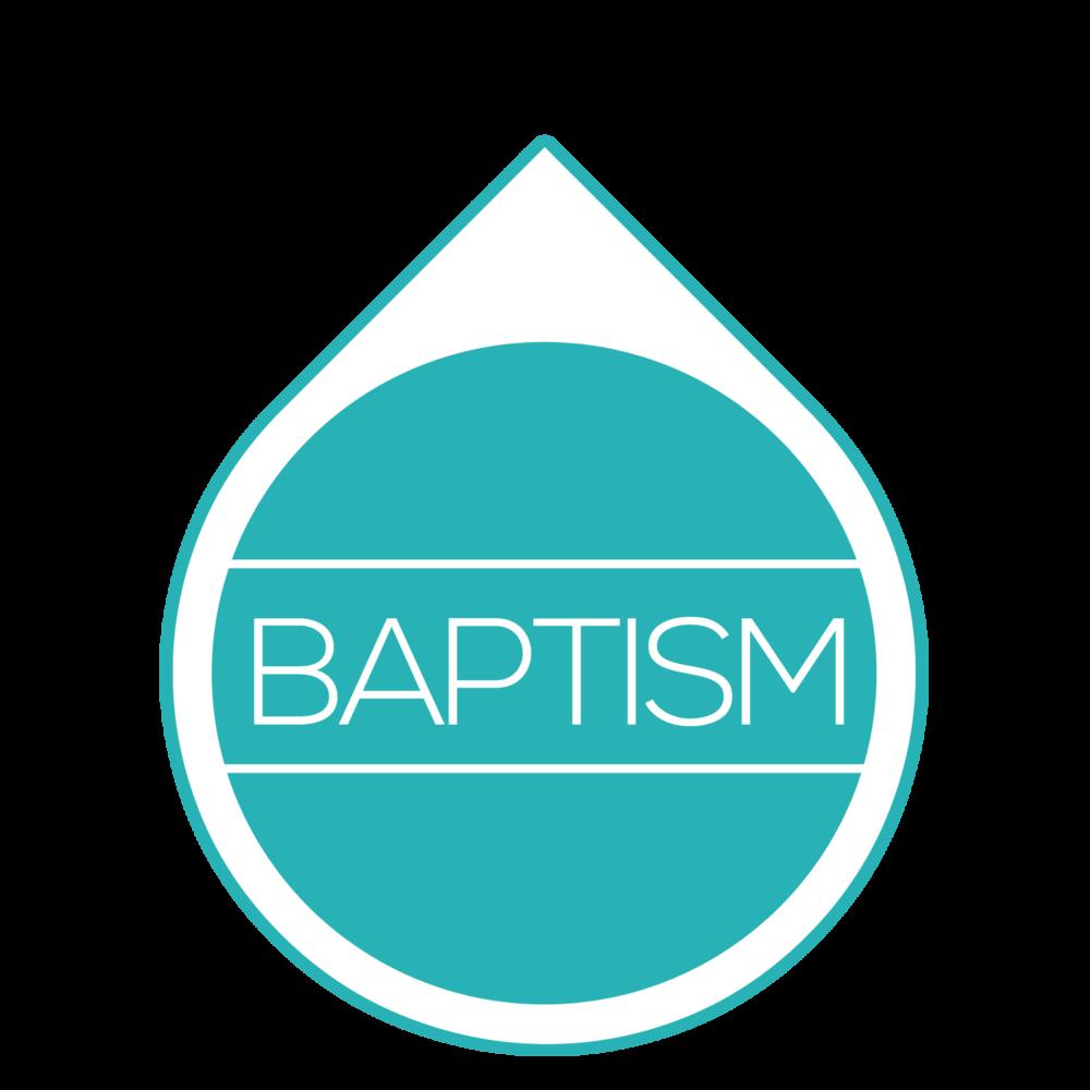Baptismlogo.png