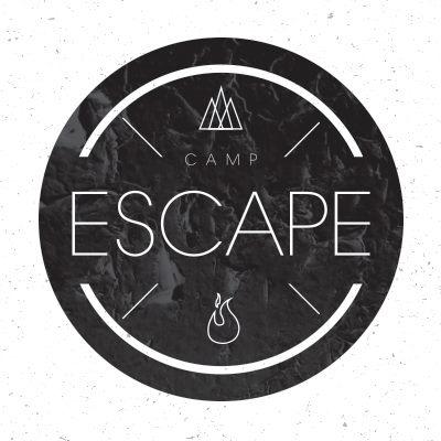 Camp Escape