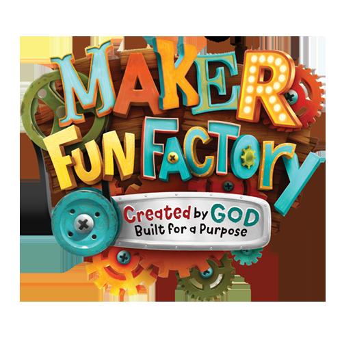 MakerFunFactoryLogo_LR.png