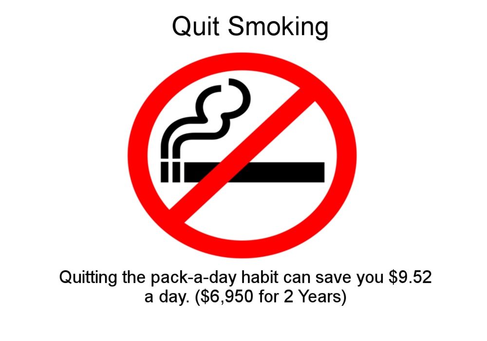quit smoking.png