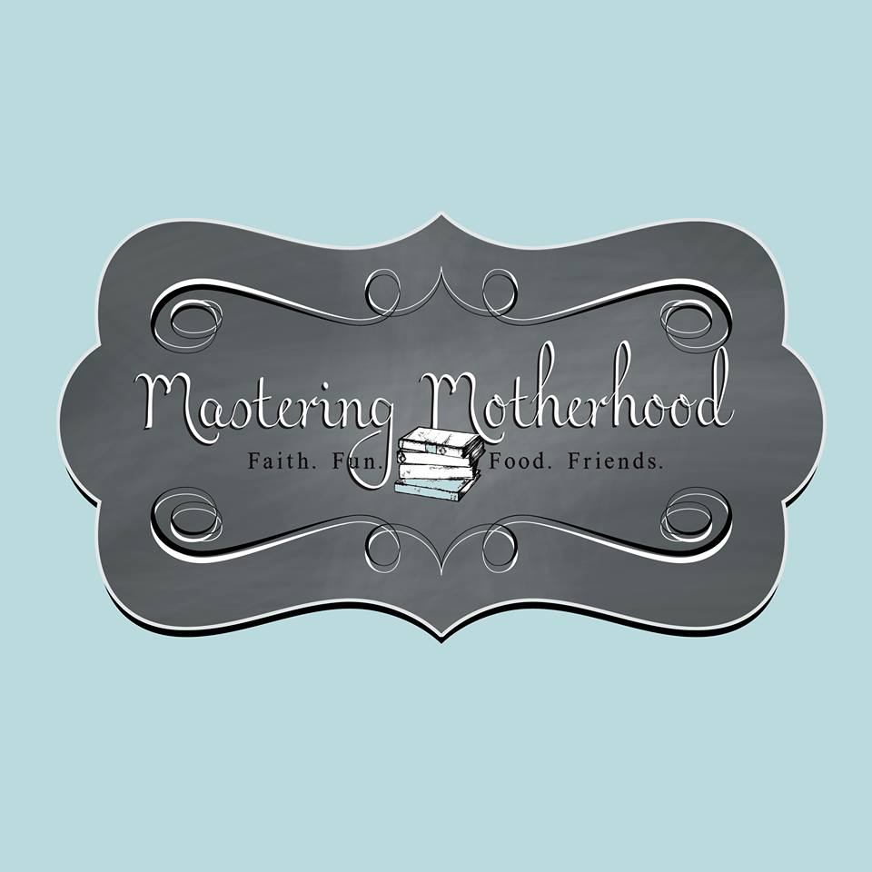 Mastering Motherhood - A ministry for moms of toddlers through teens, that provides love, support and the opportunity for friendship to women with the extremely difficult and important job of motherhood. We meet Thursday am for breakfast, fellowship and parenting book studies.