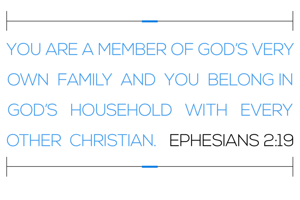Membership Verse.png