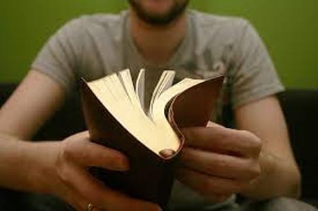 Bible-reading-2.jpg