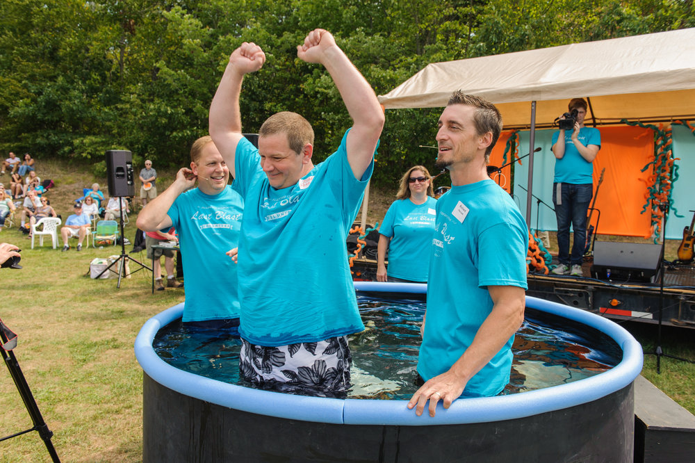Baptism Todd Perruse.jpg