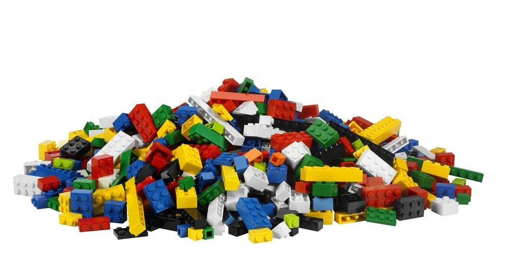 legos1.jpg