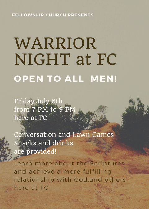 Warrior Night .png