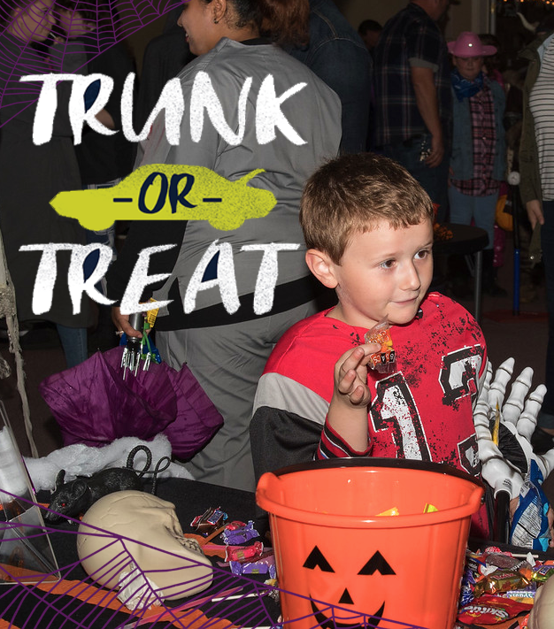 Fc Trunk or treat 3.png