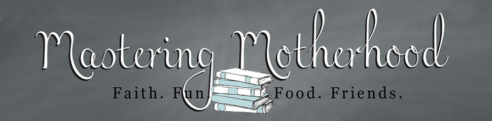 A ministry for moms  of all ages , that provides love, support and the opportunity for friendship to women with the extremely difficult and important job of motherhood. We will meet each  Thursday  from  9:30am to 11:30pm  for breakfast, fellowship and parenting book studies.  FREE Childcare.
