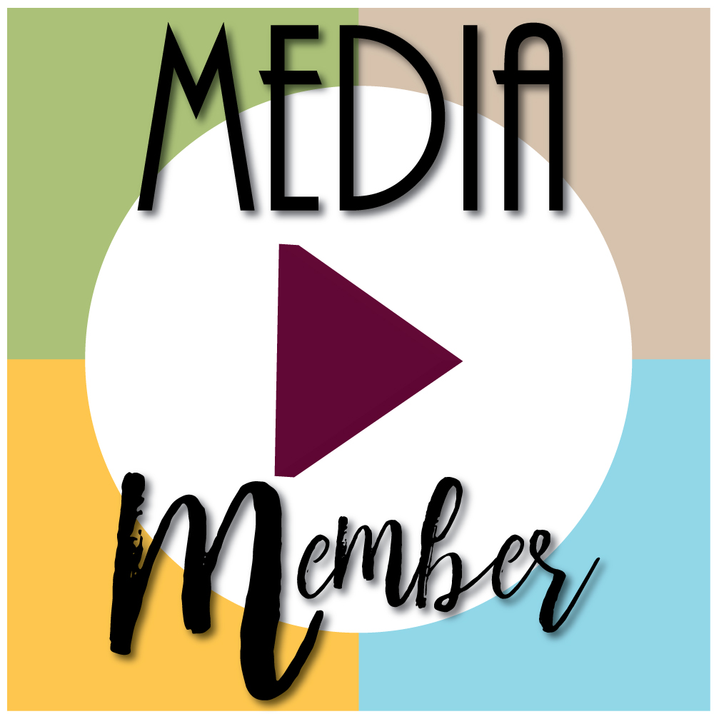Media-Member.jpg