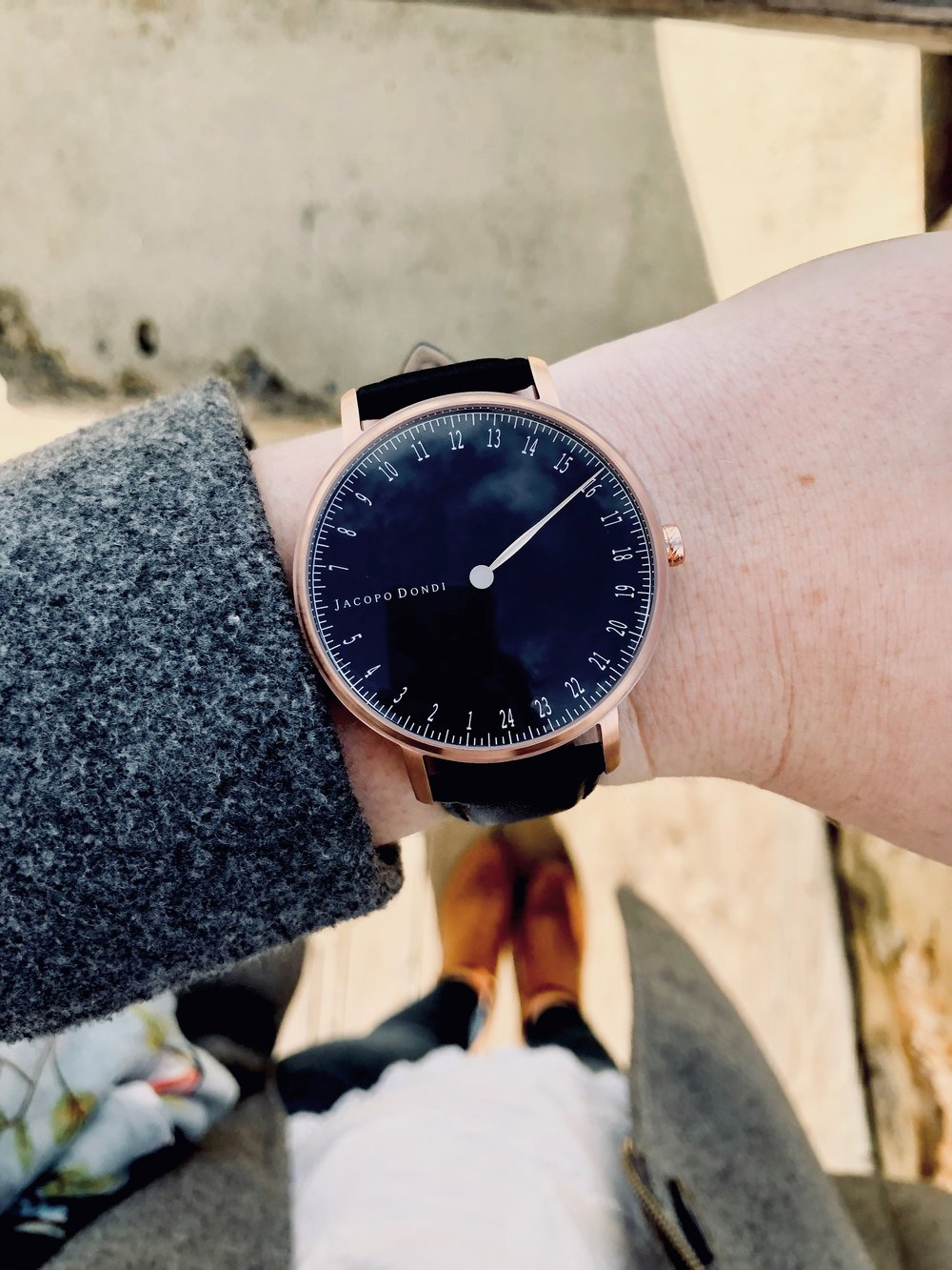 CAMBIO black|rose gold| black (freo).JPG