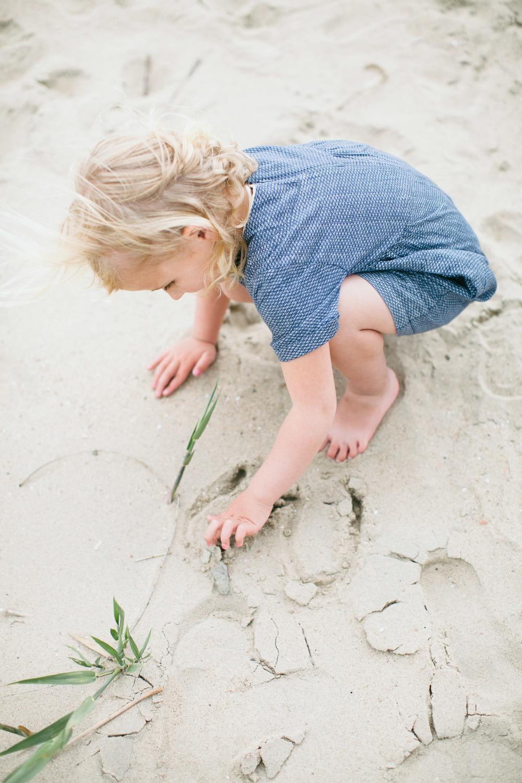 Kids photography by Carina Kaba