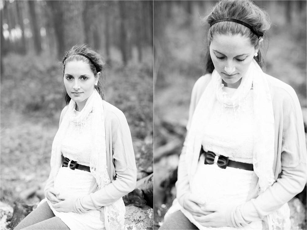Maternity photography Sint-niklaas Nikki_0004.jpg