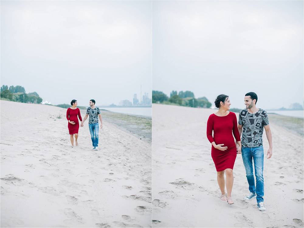 Maternity photography Antwerp Kim Linh_0007.jpg
