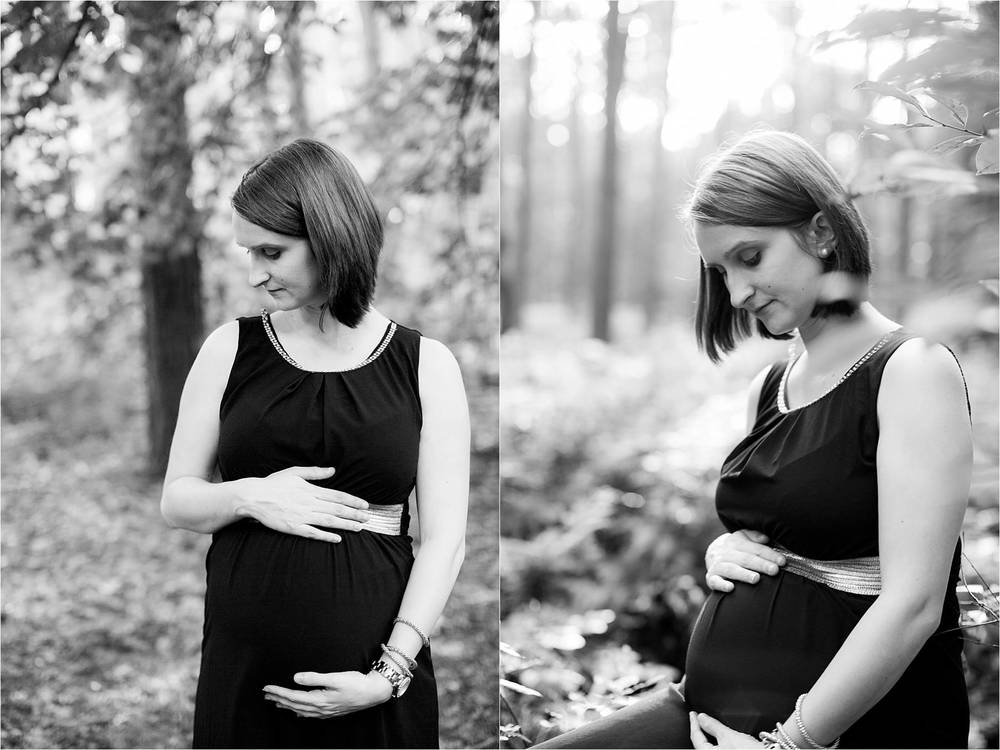 Maternity photography Sint-Niklaas Niki_0001.jpg