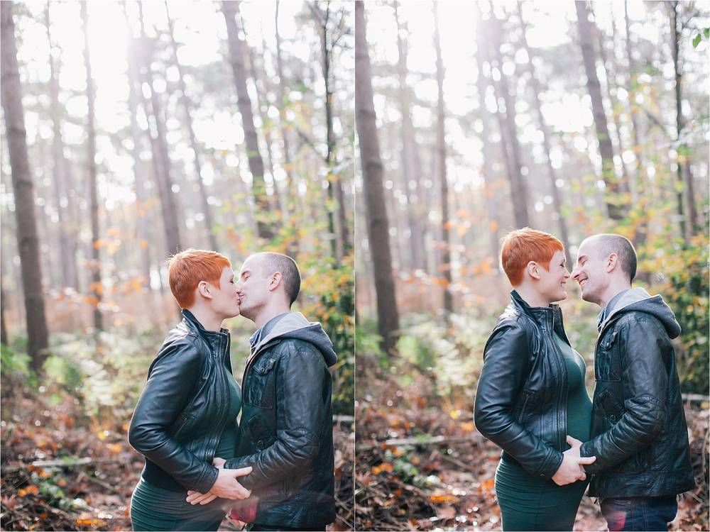 Maternity photography Sint-Niklaas Marieke_0003.jpg