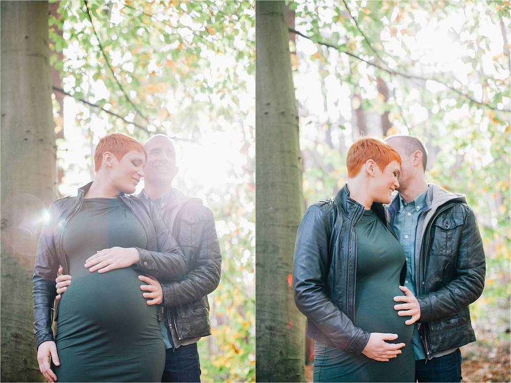 Maternity photography Sint-Niklaas Marieke_0005.jpg