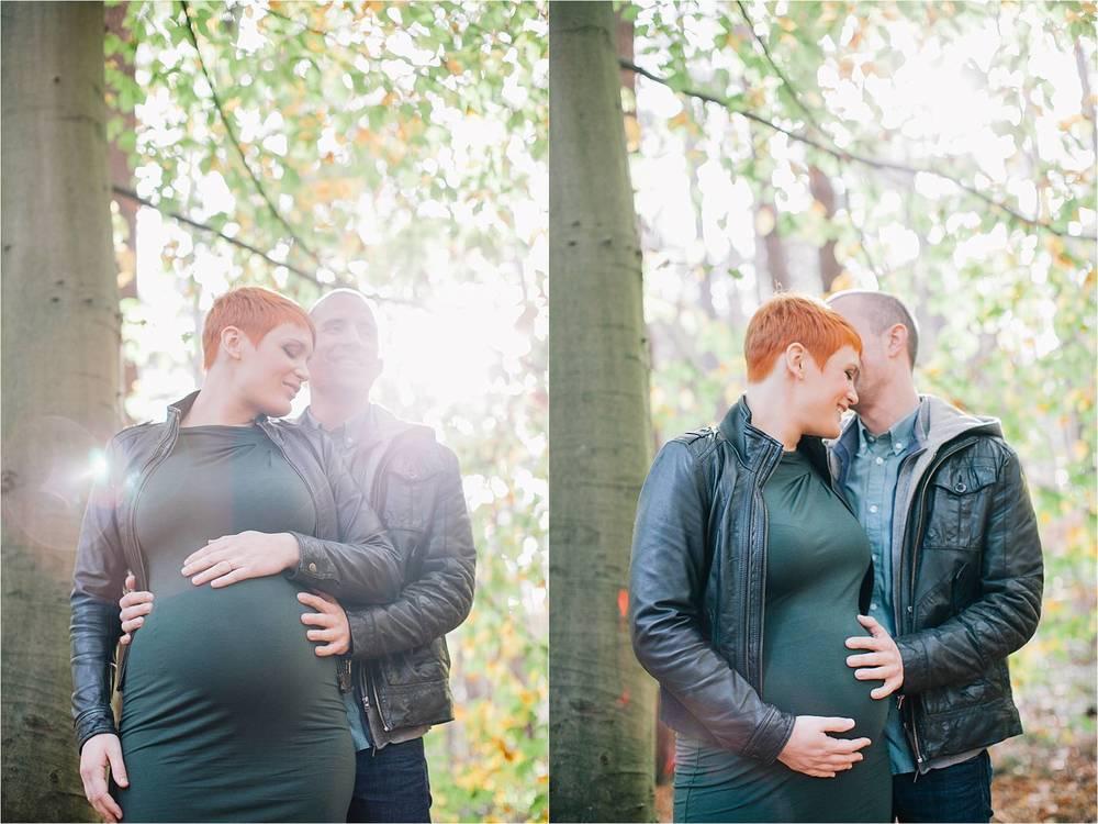 Maternity photography Sint-Niklaas Marieke_0005.jpg