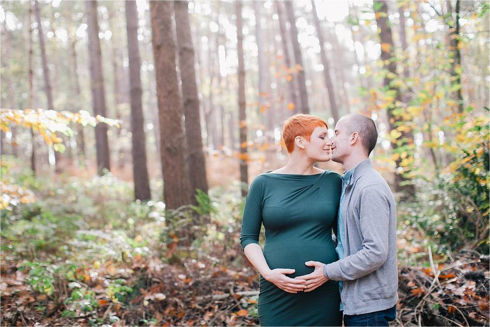 Maternity photography Sint-Niklaas Marieke_0006.jpg