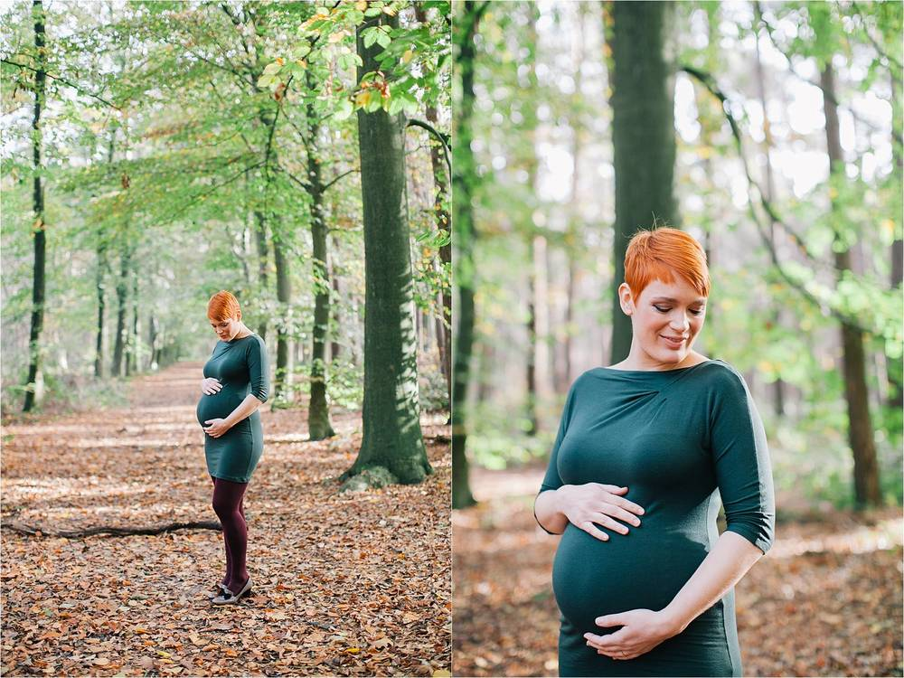 Maternity photography Sint-Niklaas Marieke_0007.jpg