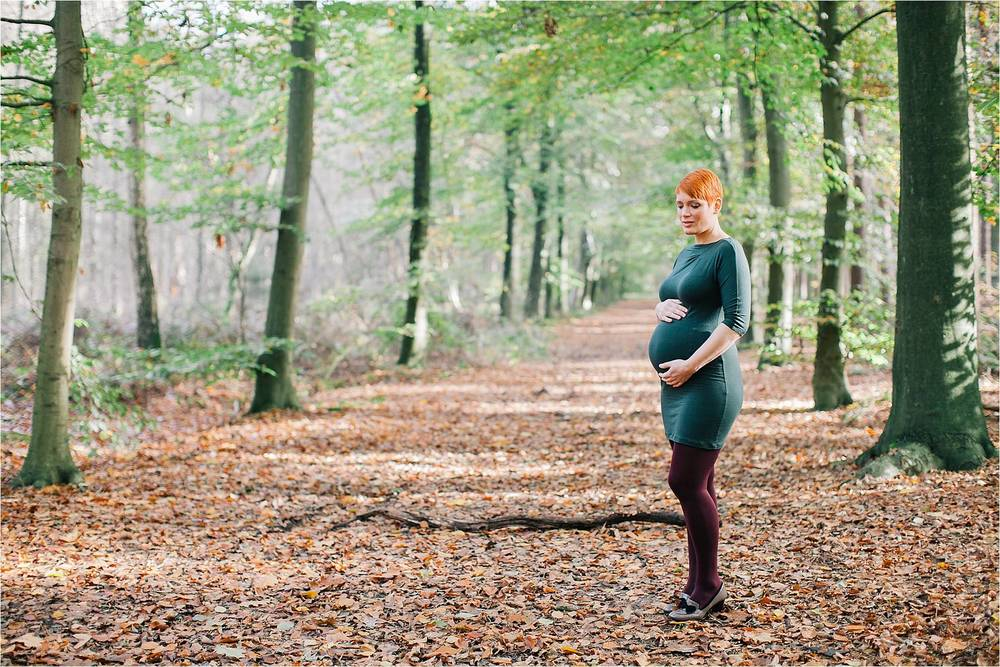 Maternity photography Sint-Niklaas Marieke_0008.jpg