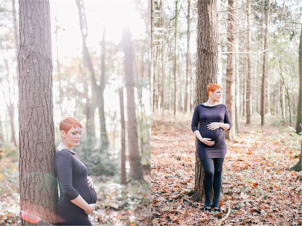 Maternity photography Sint-Niklaas Marieke_0009.jpg