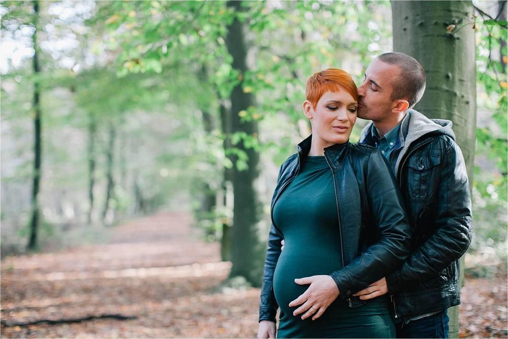 Maternity photography Sint-Niklaas Marieke_0010.jpg