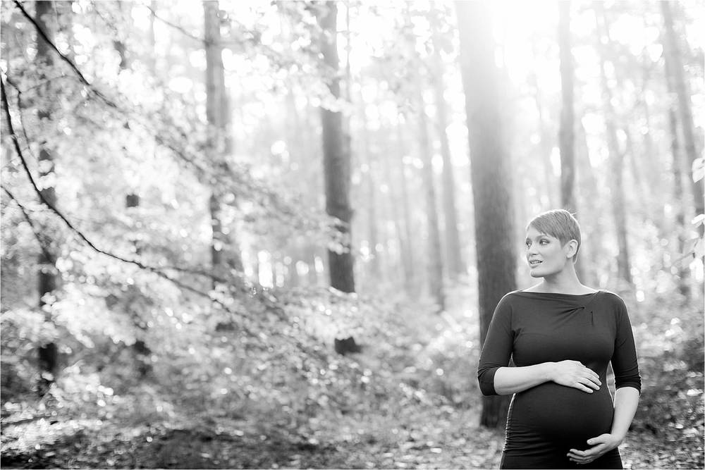 Maternity photography Sint-Niklaas Marieke_0011.jpg